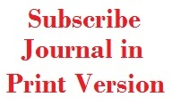 Subscribe Journal